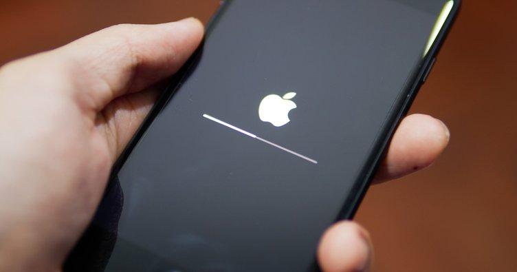 Apple iOS 12.1.4 güncellemesini yayınlandı! FaceTime güvenlik açığı kapandı