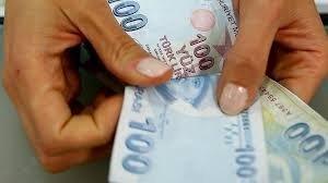 Devletten 1000 TL yardım! Sosyal yardım başvuru şartları nelerdir?