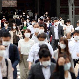 Son dakika haberi: Salgını kontrol altına almayı başarmıştı! Güney Kore'de korkutan artış