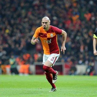 Galatasaray ve Beşiktaş arasında sürpriz takas!