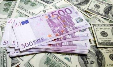 ABD politikaları, Euro'nun küresel rezerv para konumunu güçlendirdi