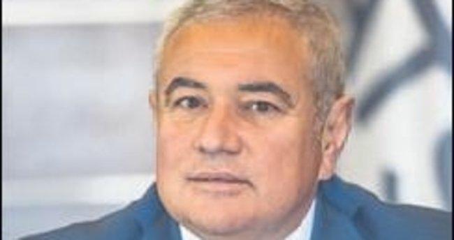 Antalya'nın kredi performansı olumlu
