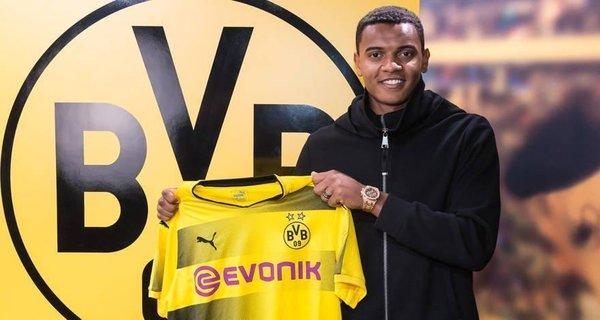Ara transfer döneminin en pahalı 20 transferi!
