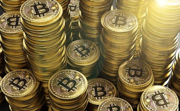 Bitcoin'e bir darbe de Güney Kore'den
