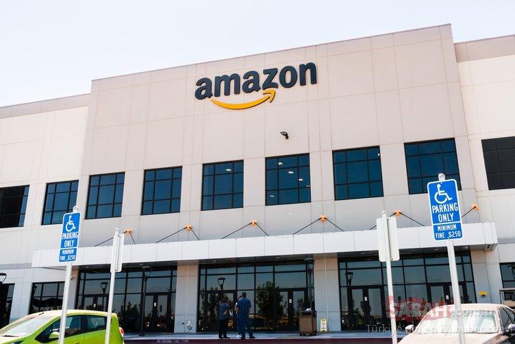 Netflix'e rakip olarak Türkiye'ye gelen Amazon Prime nedir? Amazon Prime aylık ücretleri ne kadar?