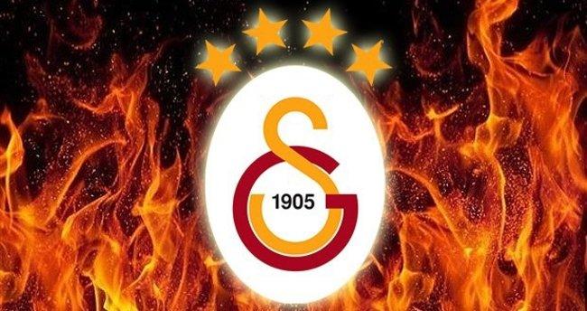 Son dakika Galatasaray haberleri (8 Kasım 2016)