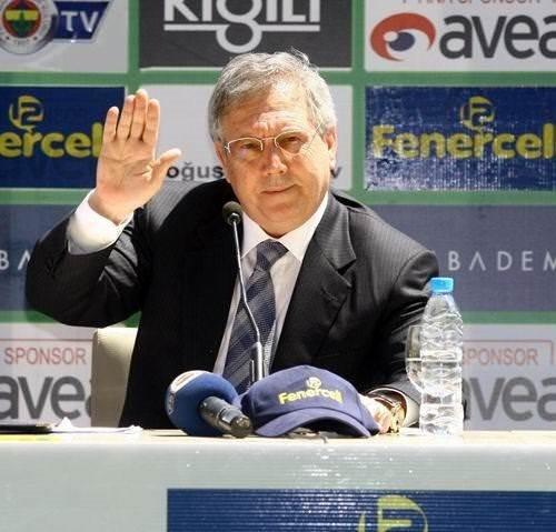 Spor Gündeminden Başlıklar 20/09/2009