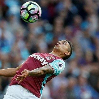 Manuel Lanzini için West Ham United'dan karşı hamle