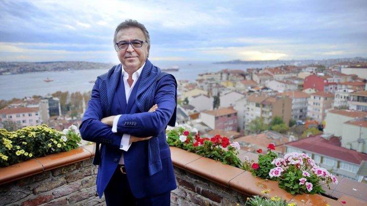 Arda Turan, Galatasaray'a geri mi dönüyor?