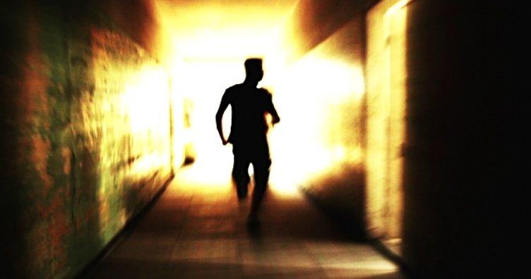 Rüyada kaçmak ne anlama gelir? Rüyada kaçmak nasıl yorumlanır?