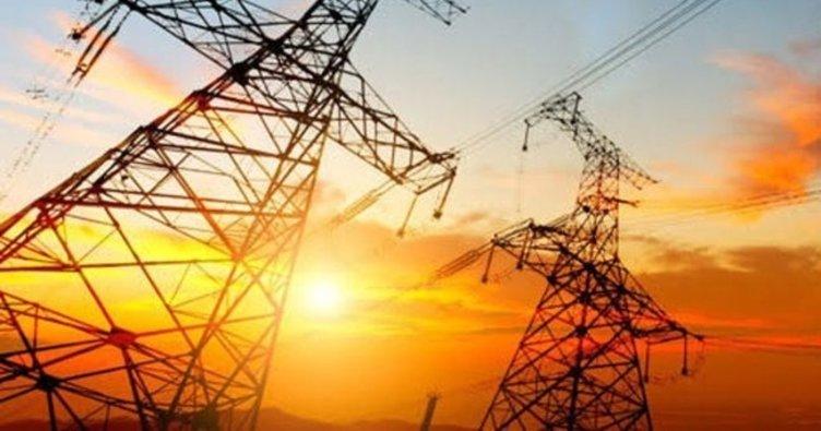 İstanbul elektrik kesintisi listesi 23 Ekim 2020 Cuma... İstanbul'da elektrikler ne zaman gelecek?