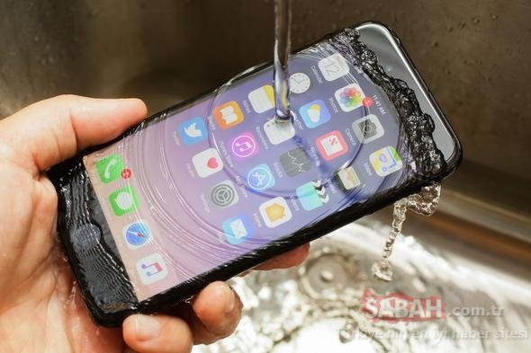 iPhone'ların zam öncesi ve sonrası fiyatları