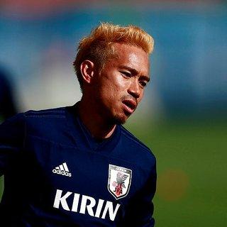Galatasaray'da Nagatomo transferinin kaynağı bulundu