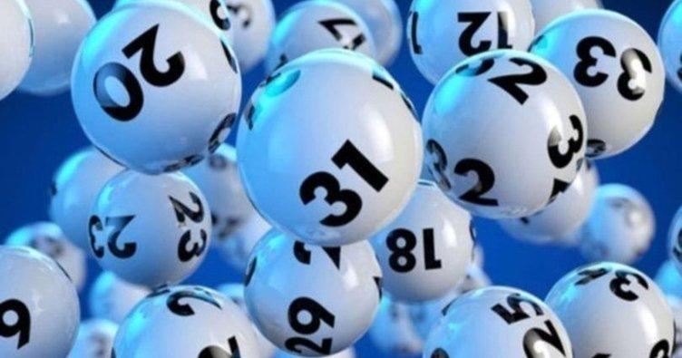 20 Kasım Şans Topu çekiliş sonuçları açıklandı! MPİ ile Şans Topu sonuçları ve bilet sorgulama ekranı