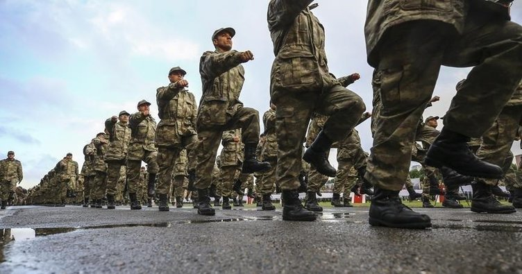 Askerlik tecil ettirme ve erteleme başvurusu: Yeni tip askerlik sistemine göre askerlik tecil ettirme erteleme şartları nelerdir?