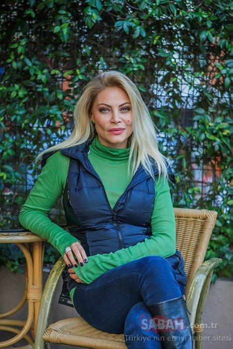 Pınar Altuğ ile kızı Su sosyal medyayı salladı! Bakan dönüp bir daha baktı!