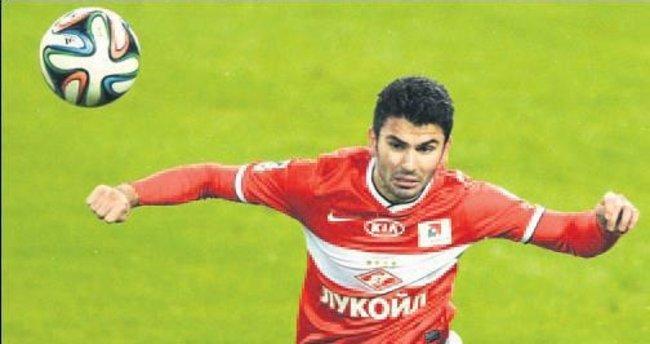 Transferde bütçe 10 milyon Euro