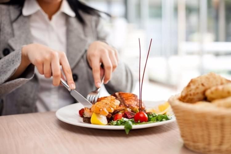 Misafirler için pratik akşam yemeği!