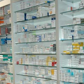 İlaç fiyatları euro kuruna göre yeniden ayarlanacak