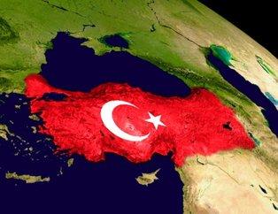 Dünyanın en itibarlı ülkeleri belli oldu! Türkiye kaçıncı sırada? İşte merak edilen o liste…