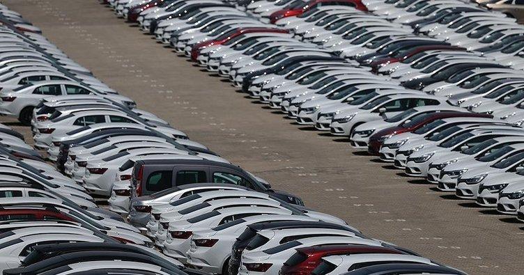 Otomotiv Sektörü ötv Düzenlemesinden Memnun Ekonomi Haberleri