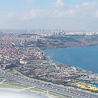 Kanal İstanbul geçişine teşvik