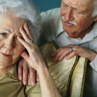 Erken bunama belirtileri nelerdir? Demans, bunama çeşitleri ve tedavi yöntemleri neler?