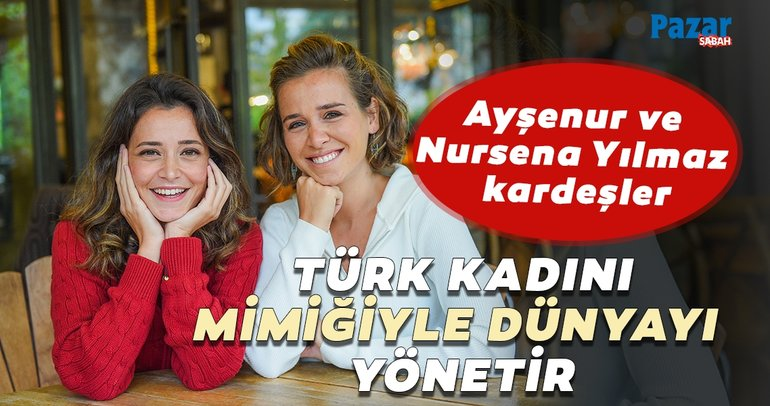 En iyi tribi Türk kadını atar