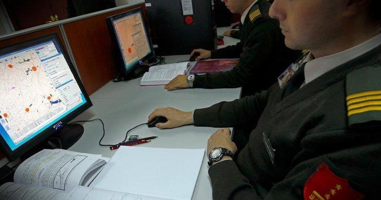 MSÜ Askeri Öğrenci Aday Belirleme Sınavı başvuruları başlıyor