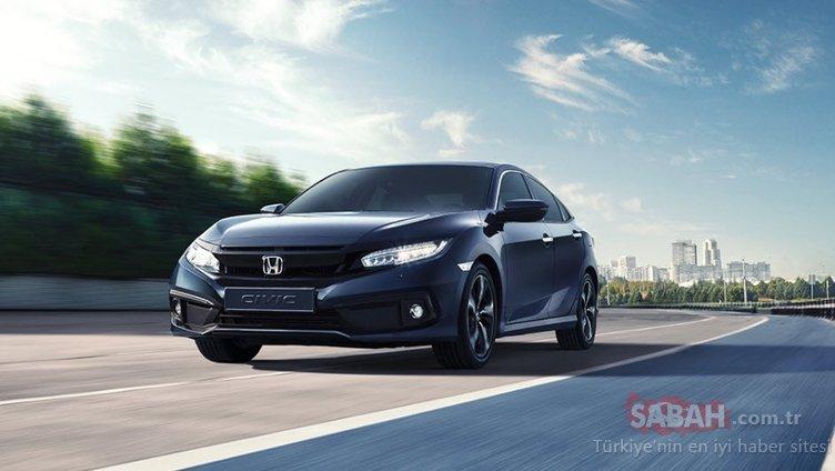 En ucuz sıfır otomobil modelleri! Şubat ayı 2021 sıfır araç fiyatları ne kadar?