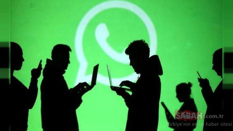 WhatsApp kullanan milyonlarca kişiye müjde! Artık o zorunluluk whatsapp'ta kalkıyor