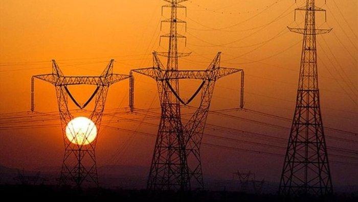 İstanbul'da elektrikler ne zaman gelecek? 2 Eylül elektrik arızası ve kesinti sorgulama ekranı AYEDAŞ – BEDAŞ 14