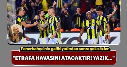 Gürcan Bilgiç: Yıldızı parlatmak!