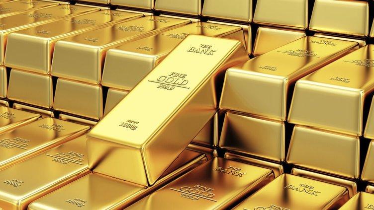 Herkes bunu merak ediyor! Altın yükselecek mi düşecek mi? Şu an bu fiyatlardan altın alınır mı?
