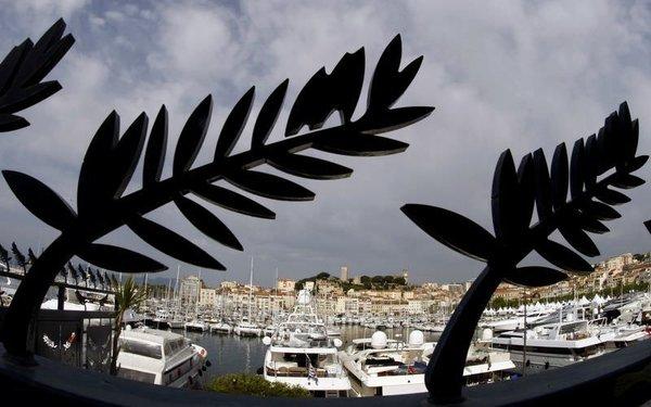 Dünya sinemasının kalbi Cannes'da atıyor
