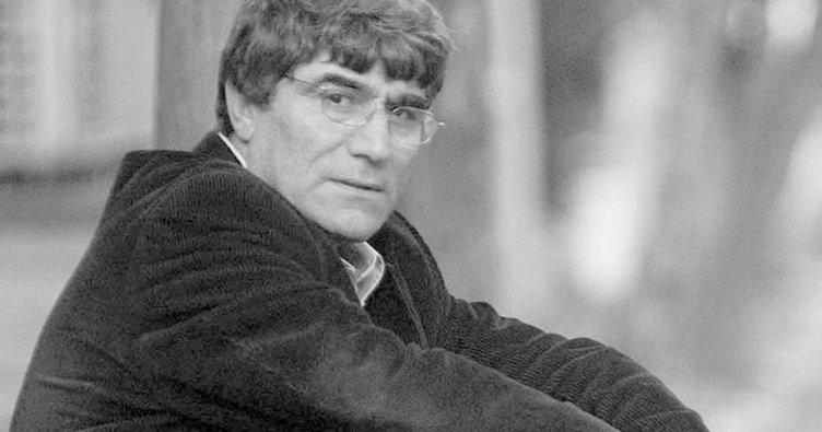 Hrant Dink cinayeti davasında iki tahliye
