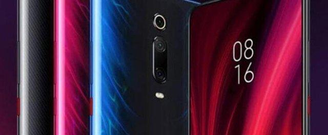 Xiaomi Mi 9T Türkiye fiyatı nedir? İşte Xiaomi Mi 9T'nin özellikleri ve fiyatı...