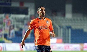 Canlı yayında duyurdu! İrfan Can Galatasaray forması giyebilir
