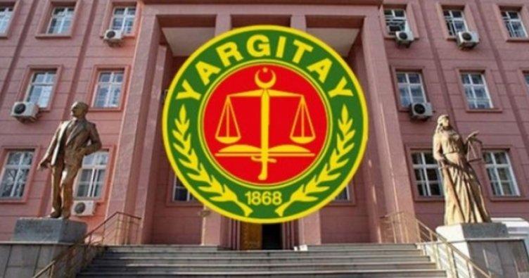 Yargıtay Başkanlığı 279 Sürekli İşçi alıyor