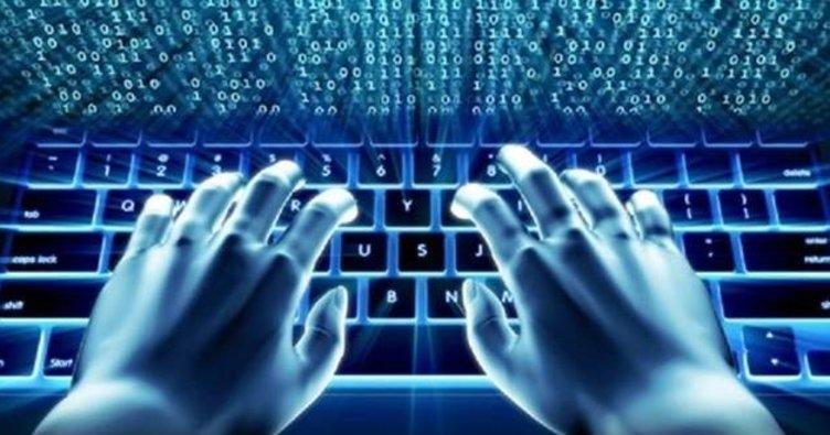 İspanya'da büyük şirketlere siber saldırı!