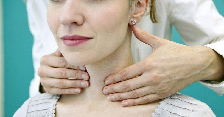 Haşimato tiroidi nedir?