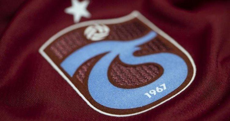 Manchester City'yekıyakTrabzonspor'aret