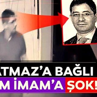 Son dakika: Kemal Batmaz'a bağlı olan 18 sivil mahrem imam hakkında gözaltı kararı