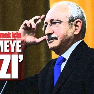 'Bizdeki muhalefet, iktidarı düşürmek için vatanı düşürmeye bile razı'