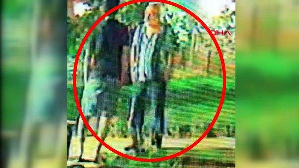 Son dakika haberi... 67 yaşındaki Hüseyin Meriç'ten Şarkıcı Halil Sezai'nin evine baltalı baskın iddiası | Video