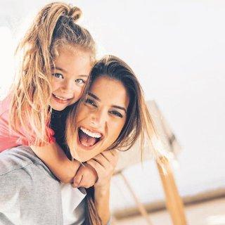 Anneler kendileriyle baş başa kalmalı