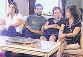 Magazin Gündeminden Başlıklar 17/09/2009