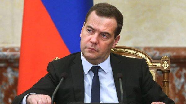 Rusya ve Batılı ülkeler arasındaki ajan krizi: Novichok zehri dünyanın en tehlikelisi!