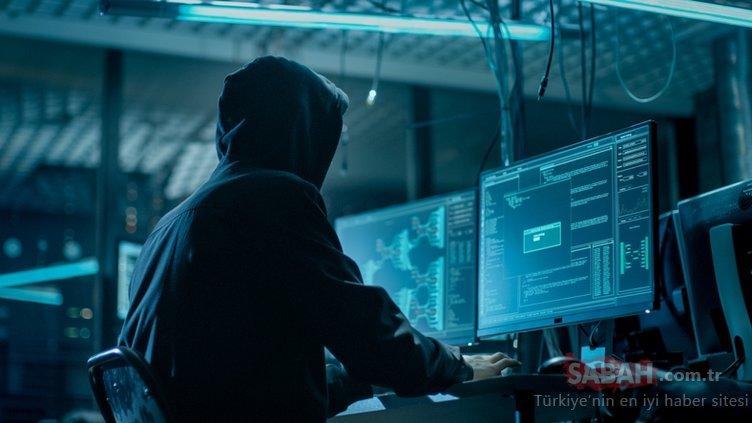 Zoom uygulaması kişisel verileri tehdit ediyor! Zoom hesap silme nasıl yapılır, siber saldırılardan nasıl korunulur?