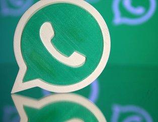 Whatsapp'ta yeni dönem! Artık seçim şansı olacak